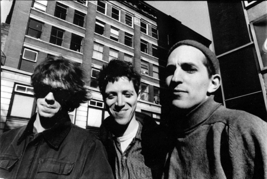 Codeine begin reuniting, reissuing records in 1998, finish reuniting, reissuing records now