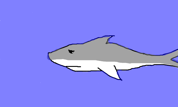 Rights holders circling in the water to attack Grooveshark
