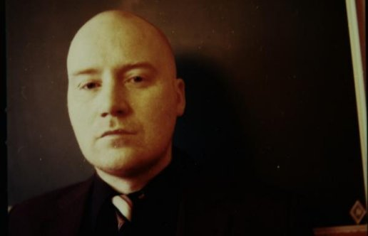 Jóhann Jóhannsson to bring contemporary classical/unpronounceable words to NYC, Winnipeg, and Los Angeles