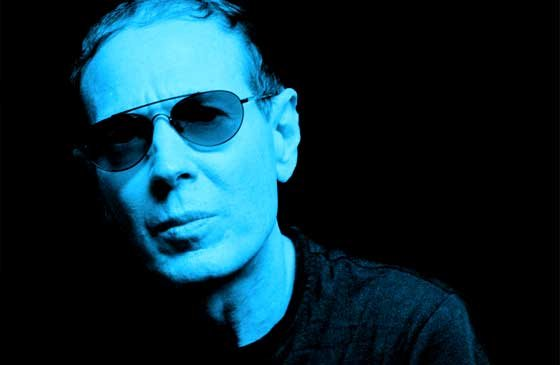 Scott Walker (the musician) working on new album for 4AD and an opera score; Scott Walker (the politician) working on new ways to fuck over schools
