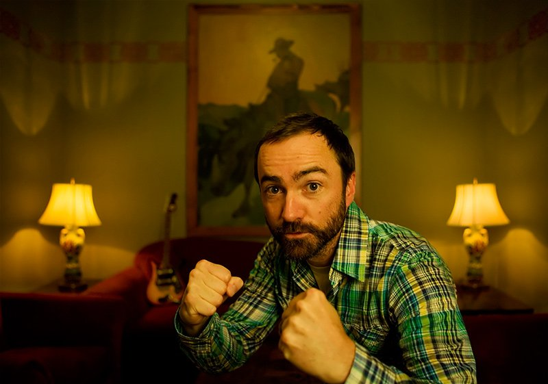 The Shins reveal details of new album, hoping against hope that those details might be of interest to you dubsteppers