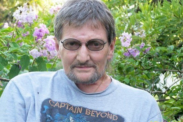 """RIP: Larry """"Rhino"""" Reinhardt, Iron Butterfly guitarist and Captain Beyond founder"""