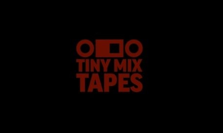 FYI: Tiny Mix Tapes will be participating in tomorrow's PIPA/SOPA blackout