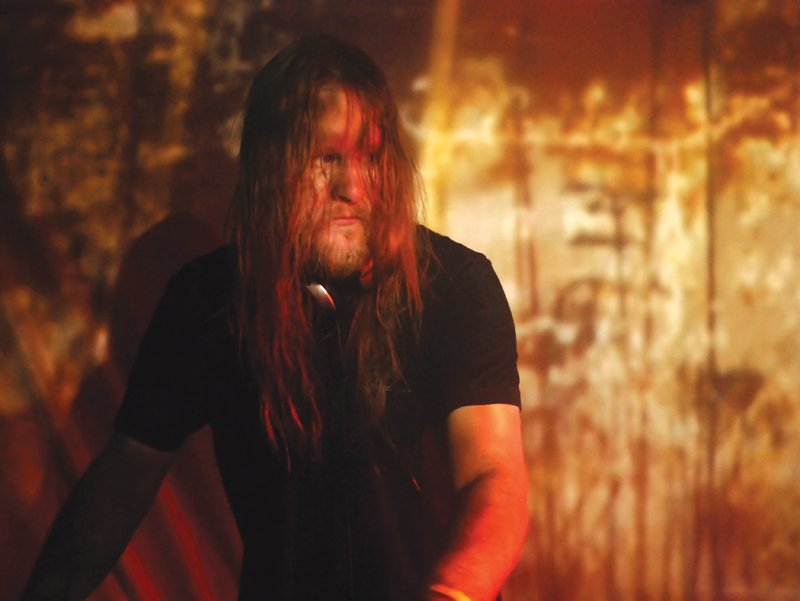 Venetian Snares to perform quality assurance on your cochleas with Fool the Detector