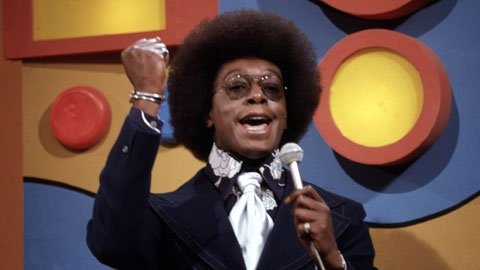 RIP: Don Cornelius, creator of Soul Train