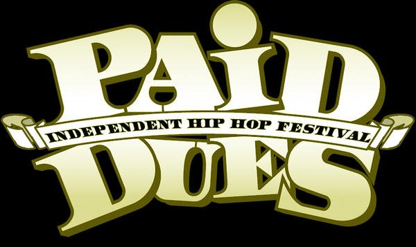 Paid Dues Festival inspires epic blunt-off between Wu-Tang Clan, Odd Future, Three 6 Mafia, Brother Ali, and Mac Miller
