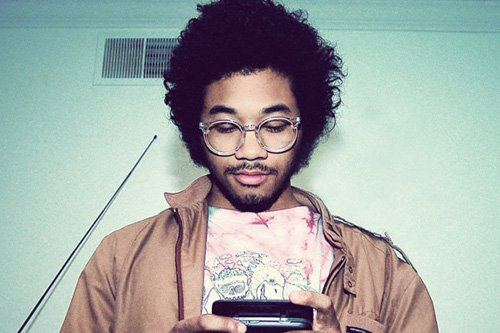 Toro y Moi jumps in his WABAC machine, plans archival 7-inch box release
