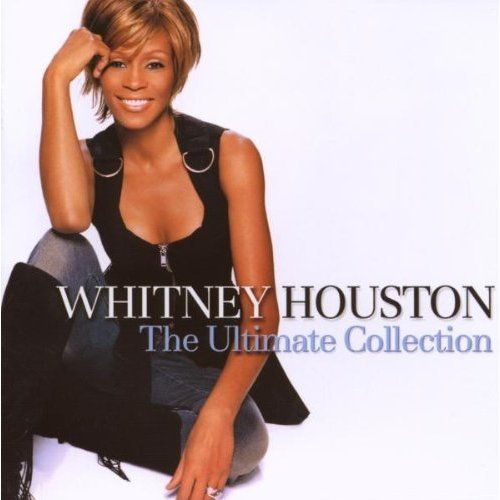 Sony bums people out by allegedly price-gouging Whitney Houston's greatest hits album after her death, which sucks to hear because Sony was my hero