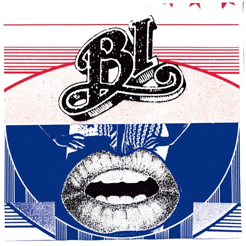 BI = Eric Copeland + Jimi Hey. They're releasing a 7-inch on Mexican Summer. They also like blueberry Slurpees.