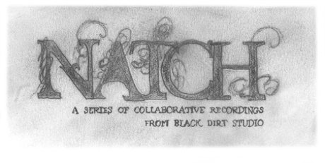 Black Dirt Studio starts NATCH, a free collaborative recording series ft. Stellar OM Source, Steve Gunn, Pigeons, more planned