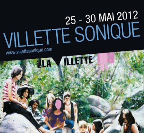 Villette Sonique announces 2012 line-up; feat. DOOM, Shabazz Palaces, Sleep, Ital, Dirty Three, Julia Holter, Peaking Lights, Psychic Paramount, DJ Rashad, and every other band TMT jerks it over!