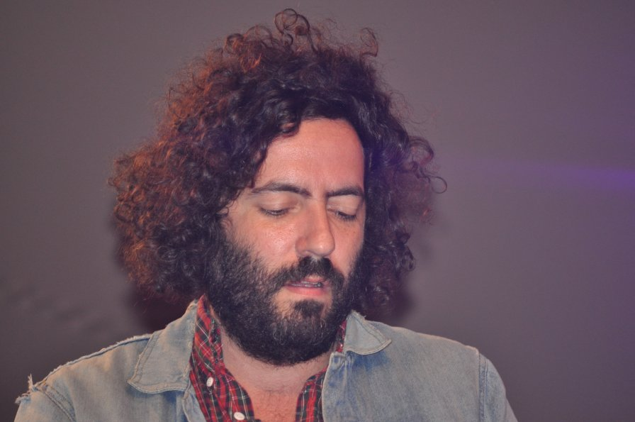 Destroyer adds Euro dates, just because he has, like, a ton of euros lying around and doesn't want to exchange them