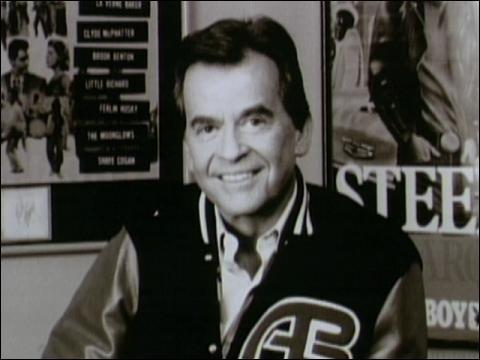 RIP: Dick Clark