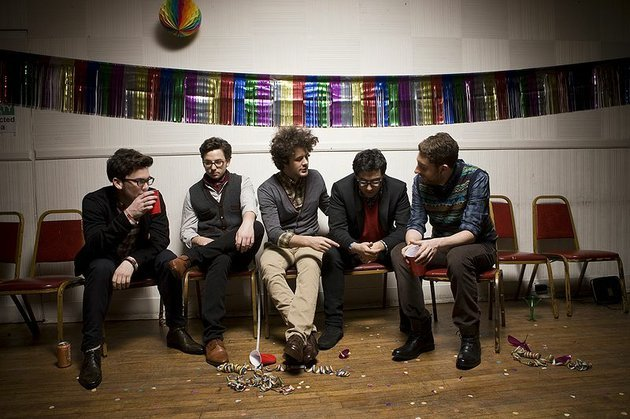 Passion Pit passionately announce new album from the bottom of a bottomless pit of passion fruit pits, if they have those