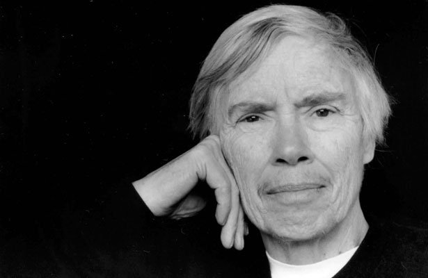 Pauline Oliveros gets 12-CD box of early tape music and cupcakes from Important Records to celebrate her 80th birthday