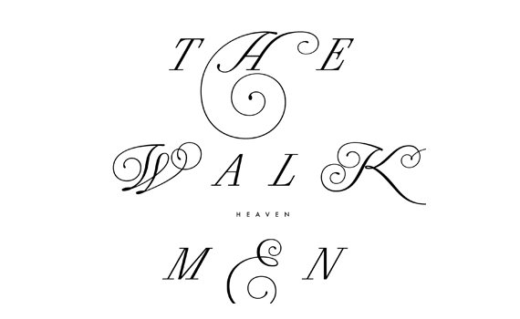 The Walkmen announce new album Heaven, set for release on the day you finally make penace for your sins