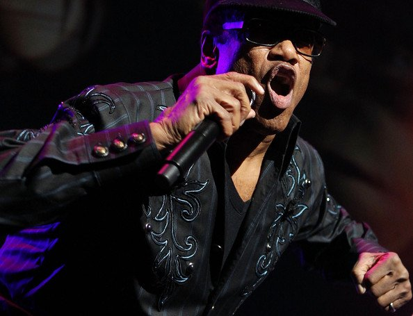 "Bobby Womack tells cancer to ""get the fuck out of my colon,"" cancer gets the fuck out of his colon"