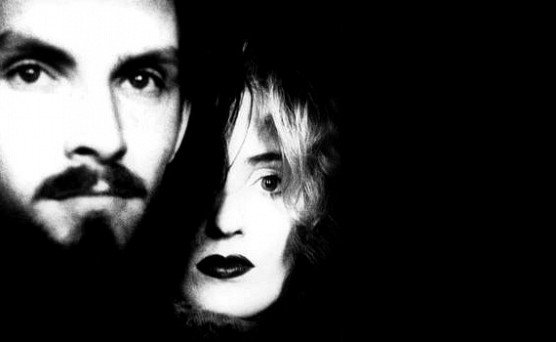 Awesome band returns after lengthy hiatus with new album, world tour: Dead Can Dance edition
