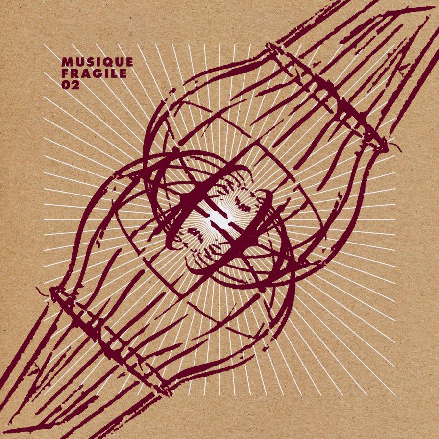 "Constellation readies second Musique Fragile box set: Pacha, Kanada 70, and Tony ""Dr. Drone Ph.D"" Conrad"