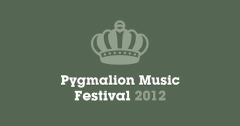 Pygmalion Fest brings double headliners Grizzly Bear and Dinosaur Jr. to Champaign-Urbana, home of the Drinking Illini
