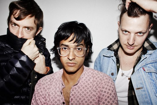 Yeasayer announce new album; text your punchlines to this headline to TMT-ZINE-5-24!