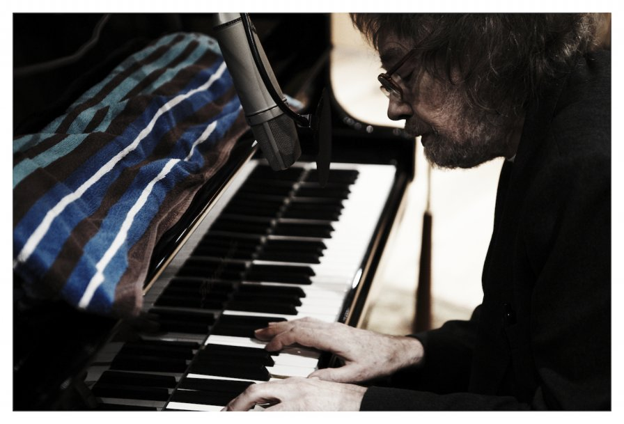 Bill Fay will release his first album of new material in 40 years this August