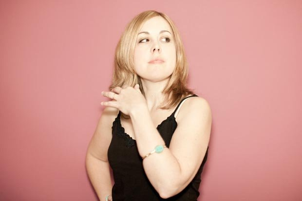 Corin Tucker announces new record Kill My Blues, stars in sketch comedy program Tucsonia, whoops, that last bit was from my dream journal