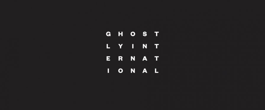 Ghostly International launches subscription service for the 2%