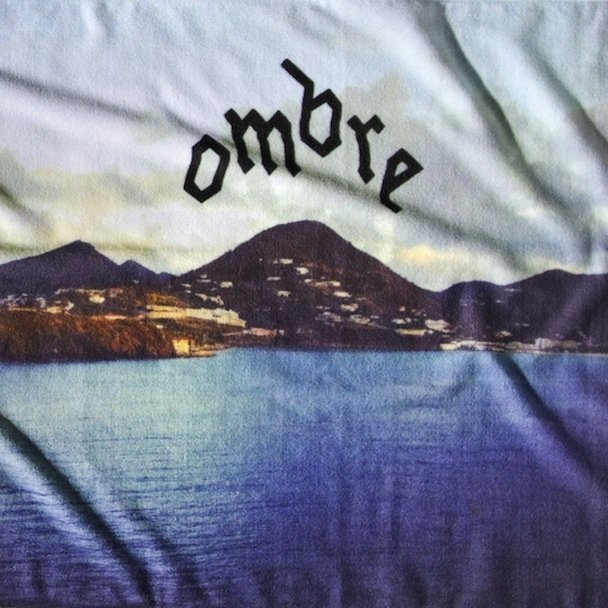 Julianna Barwick and Helado Negro create summer madness with new group OMBRE