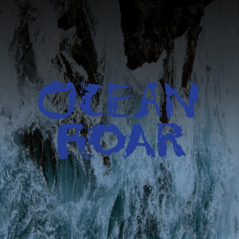 Mount Eerie spills the tectonic beans on Ocean Roar, the experimental companion album to Clear Moon