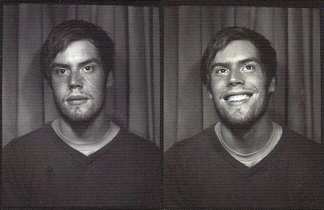 Wild Nothing goes on WILD tour with DIIV, forces them to party forever every night