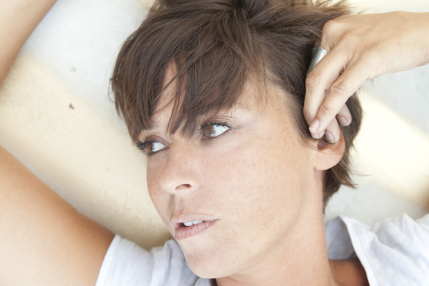 Cat Power pounces on North American audiences this fall