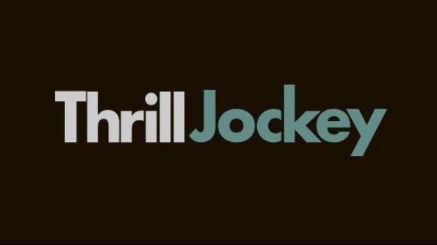 Thrill Jockey announces even more 20th Anniversary shows!