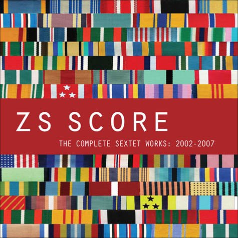 ZS release four-disc retrospective to celebrate 10 years; Sam Hillmer renews vows with himself