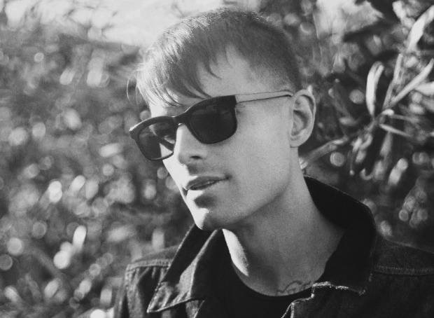 Cold Cave share SPOOKY new song, go on SPOOKY tour with decidedly non-SPOOKY Divine Fits