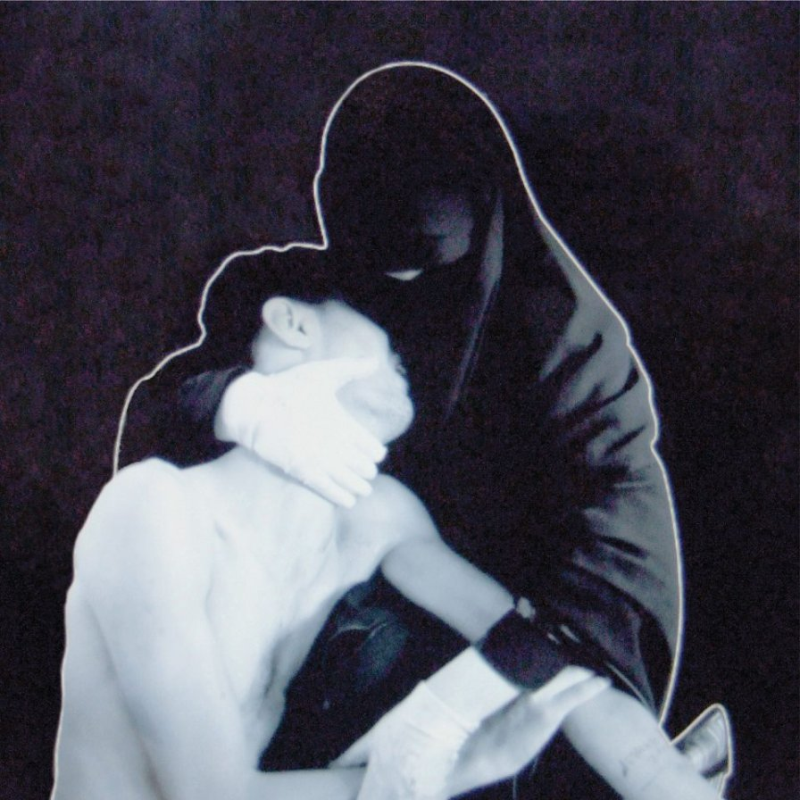 Crystal Castles announce new album, tourdates, ongoing depression