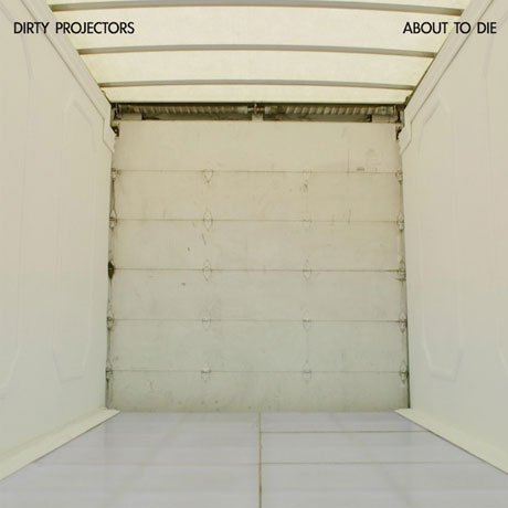 Dirty Projectors are ABOUT TO DIE (on new EP!), just like the rest of us (in real life!)