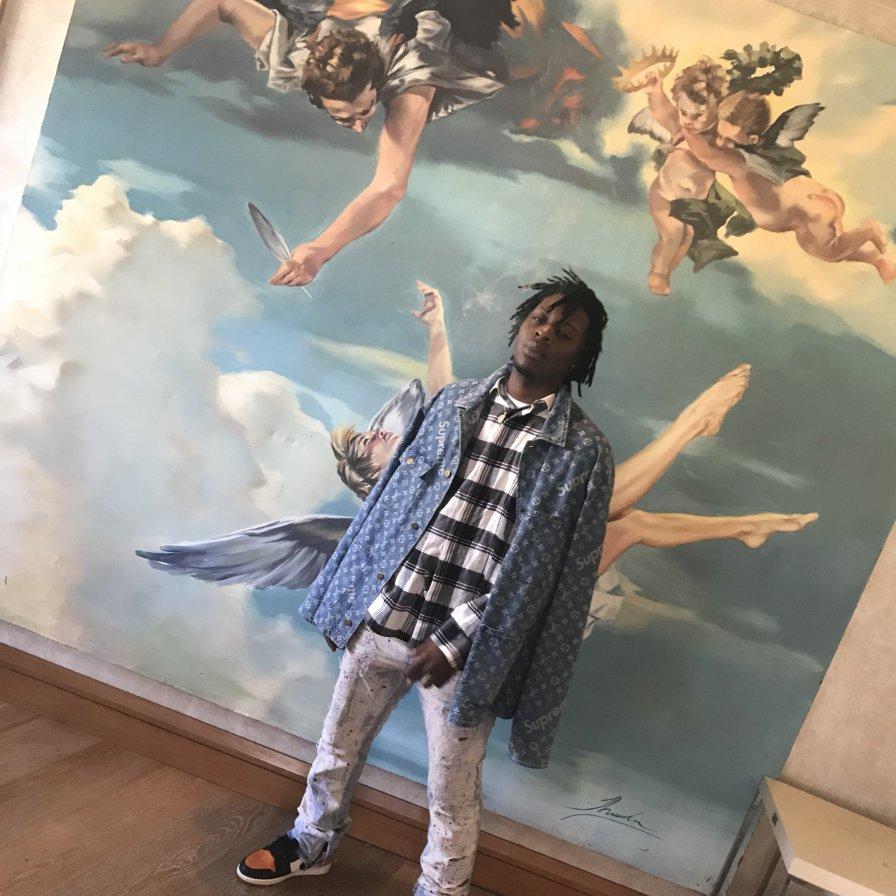 Favorite Rap Mixtapes of September 2017 | Column | Tiny Mix