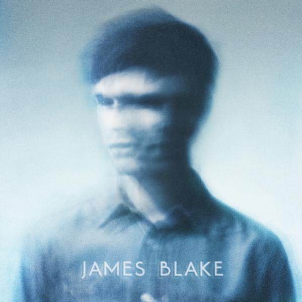 Image result for james blake james blake