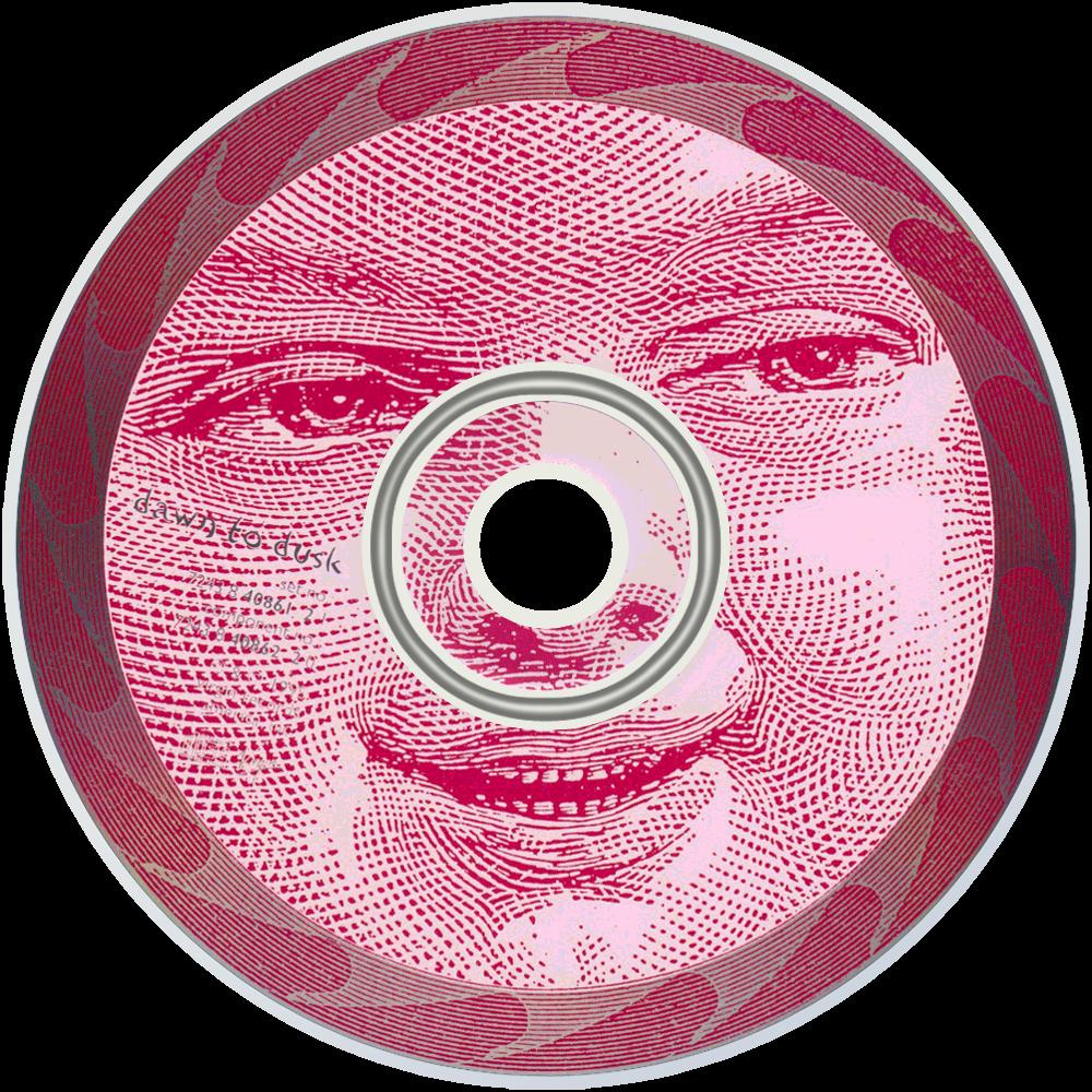 Smashing Pumpkins Reissue Mellon Collie And The Infinite