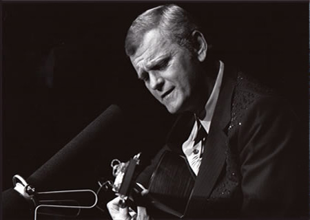 rip jerry reed country star actor music news etc tiny mix tapes