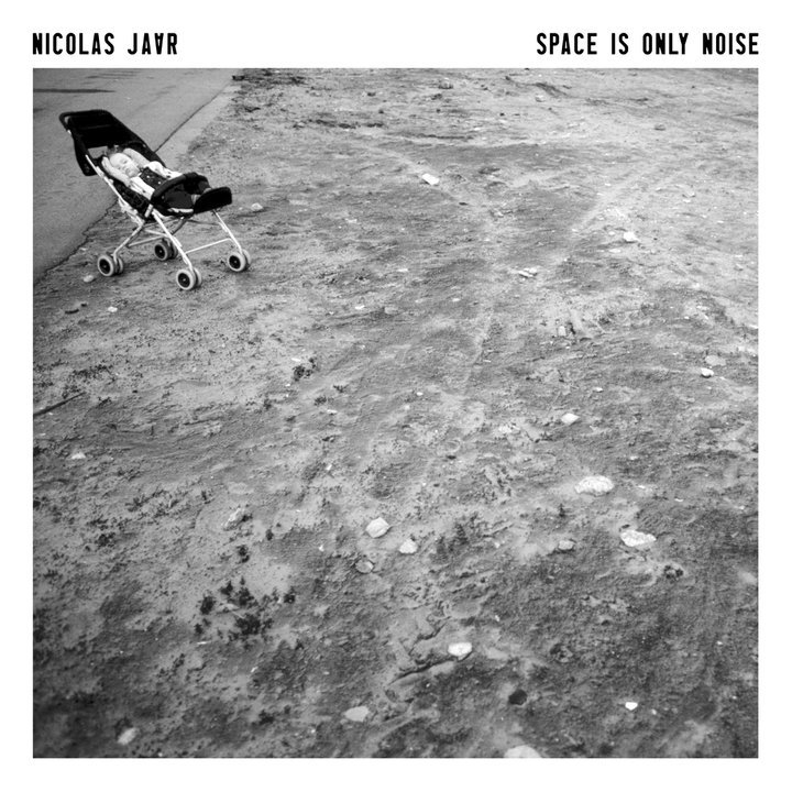 Nicolas jaar space is only noise music review tiny mix tapes - Jaar wallpapers ...